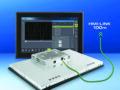 Sigmatek sigmacontrol HMI-link
