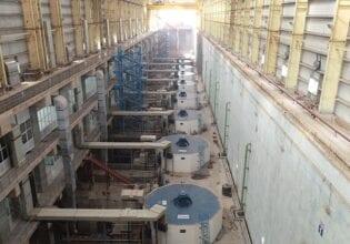 WEG India 40 MW