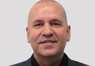 Steffen Haack Bosch rexroth