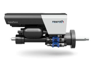 Bosch Rexroth CytroForce