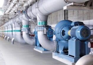 ABB pump-application energy