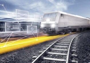 Pilz prorail ERTMS