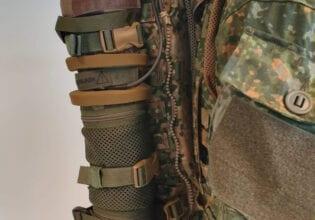 e-lighter Defensie Demcon