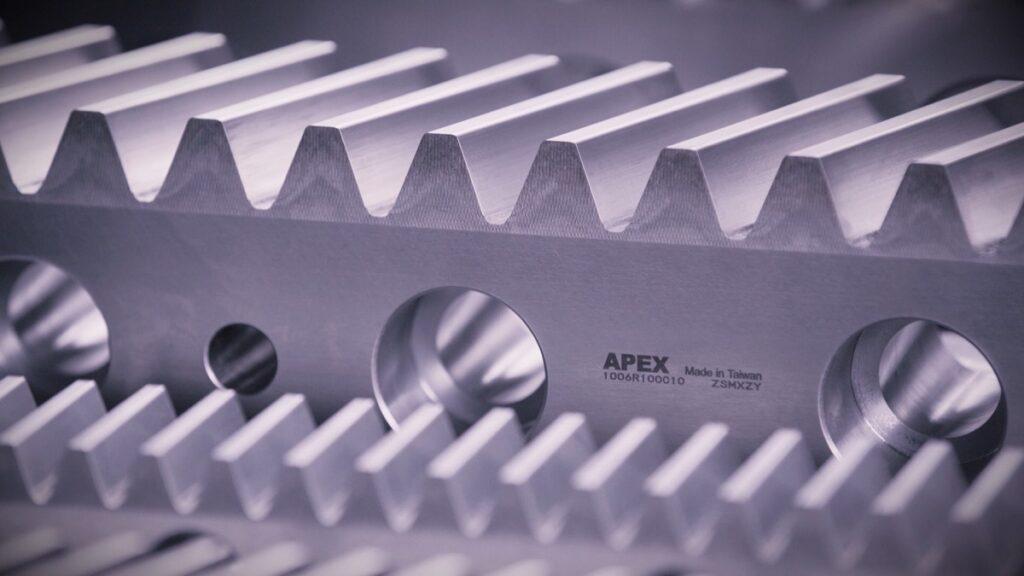 Apex Dynamics Atlanta